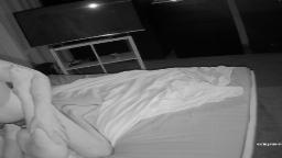Josie & Liam night sex, Sep-01-2021