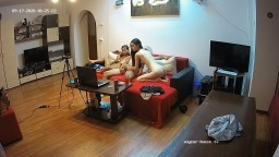 Tomy Jassie and guest girl 3some camshow CAM2, Sep 17