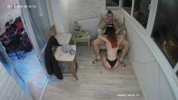 Masha and Lex blowjob, Sandra and Dima fingering, Sep 21