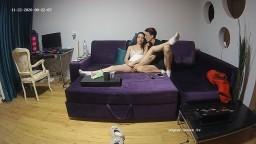 Demi rubbing pussy, Nov 22