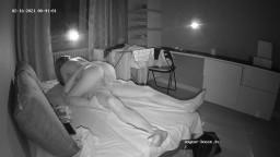 Guests hot sex CAM2, Feb 16
