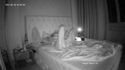 Bedtime bate, May 30