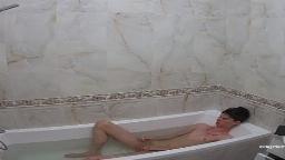 Ken bath, Aug-16-2021